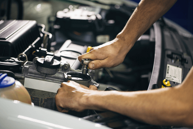 Our Mechanic Services – Rowville - image Car-Mechanical-Repairs on http://www.revampautomotive.com.au